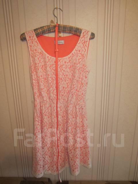 Платье Владивосток Купить