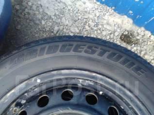 Bridgestone Sneaker. 185/65 R15, ������, ����� 10%, 1 ��