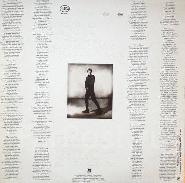 Byrds, The* Бердз - Колибри. Лучшие Песни Группы Бердз