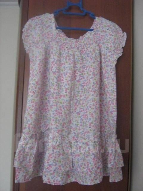 барахолка по россии детские платья для торжеств рост 98-104