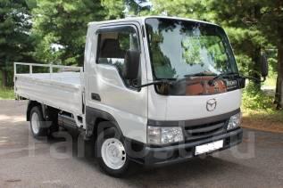 Mazda Titan. 2002 �. �, 2 500 ���. ��., 2 000 ��.