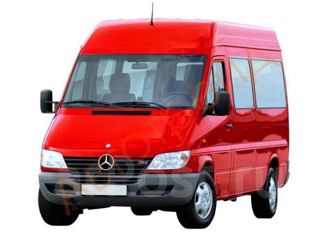 Стекло лобовое Mercedes E28 купить в Томской