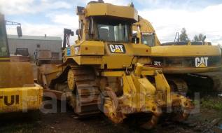 Caterpillar D6R Series 3. ������ �������/����� ��������� Catapiller D6R, 23 050,00 ��.