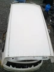 Крыша. Toyota Ipsum, ACM21W Двигатель 2AZFE
