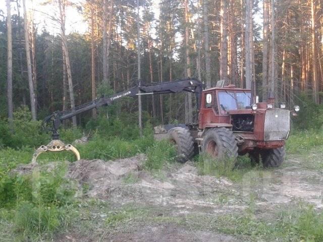 Трактор мтз 82 1993 г купить в городе Кемерово. Цена.