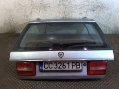 Крышка багажника. Lancia Y Lancia Kappa