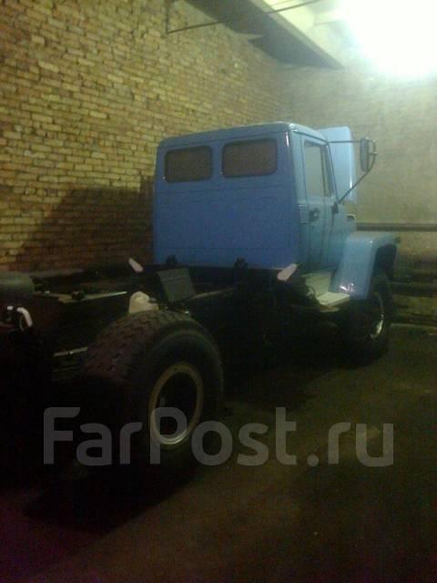 Трактора БУ и новые в городе Красноярске
