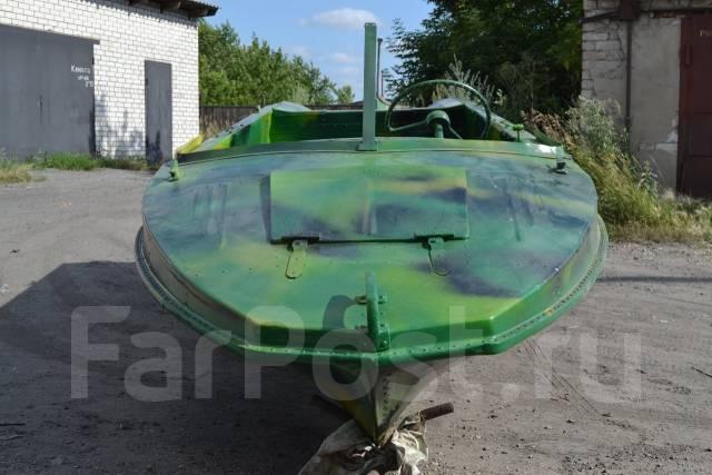 Лодка обь-М - Моторные и гребные лодки: kamen-na-obi.water.drom.ru/lodka-ob-m-37534763.html