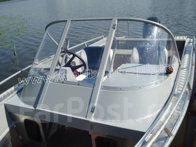 высота транса лодки обь м: