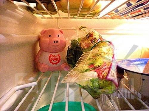 свинка диетолог diet piggy купить