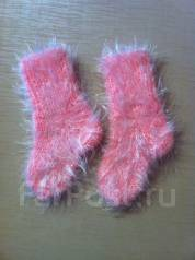 Носки. Рост: 74-80 см