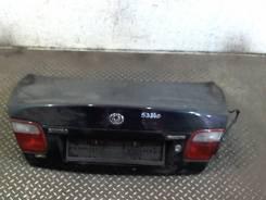 Крышка багажника. Mazda Xedos 9