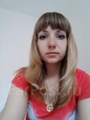 Помощник юриста. от 30 000 руб. в месяц