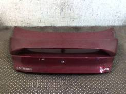 Крышка багажника. Mitsubishi FTO