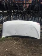 Капот. Mazda Bongo Friendee, SGL3