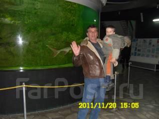 Товаровед-эксперт. водитель экспедитор, от 35 000 руб. в месяц