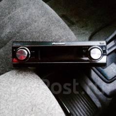 Pioneer 88rs 2