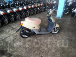 Honda Dio Fit. ��������, ��� ���, ��� �������