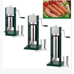 Пищевое, технологическое оборудование. Под заказ
