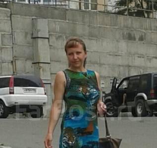 Администратор гостиницы. от 23 000 руб. в месяц
