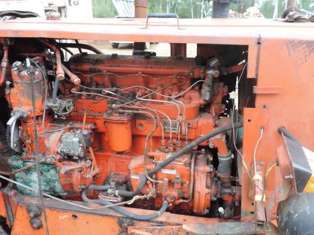 Трактор Iseki в Иркутске. Купить Б/У или новую.