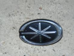 Эмблема решетки. Toyota Corona, ST195, CT190, ST190, AT190, ST191, CT195