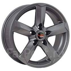 Replica LegeArtis VW88 9x20/5x130 ET57 D71.6 SF