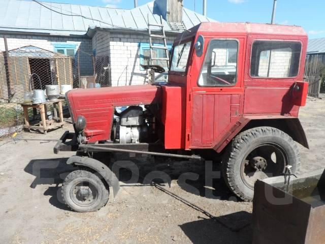 Тракторы и сельхозтехника в Кемеровской области. Купить.