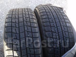 Bridgestone Blizzak Revo1. 175/65R14, ������, ����� 20%, 4 ��