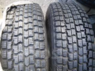 Bridgestone. 185/70R14, ������, ����� 5%, 4 ��