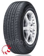Hankook K424 Optimo ME02. 185/65-14, ������, ��� ������, 2013 ���, 4 ��