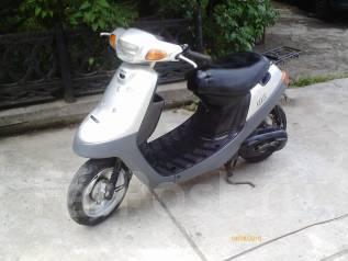 Yamaha Jog. 49 ���. ��., ��������, ��� ���, ��� �������