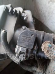 Датчик расхода воздуха. Subaru Legacy