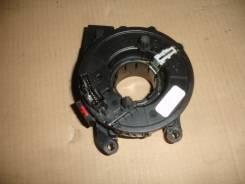 SRS кольцо. BMW 3-Series, E46/3, E46/2, E46/4, E46 Двигатели: M52T, M52