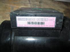 Датчик расхода воздуха. Nissan Laurel Двигатели: RB20DET, RB20DT, RB20D, RB20DE, RB20E