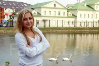 Администратор гостиницы. Хостес, Бармен-официант, от 20 000 руб. в месяц