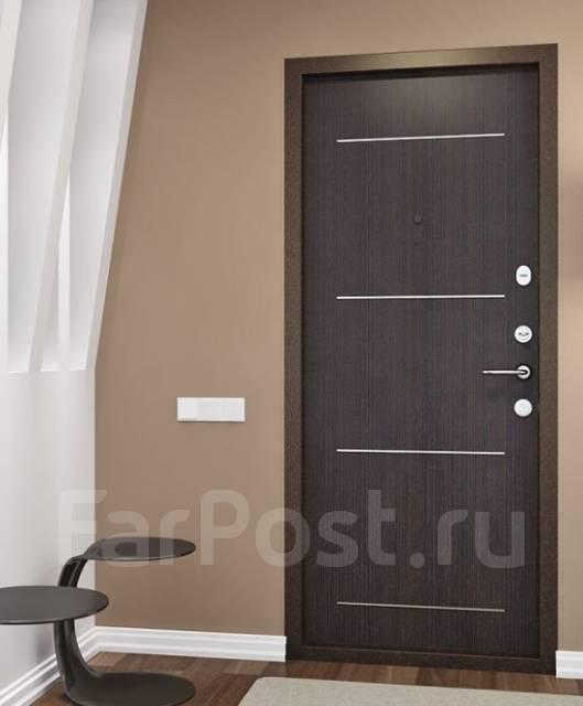 Заказ мебельных дверей в спб