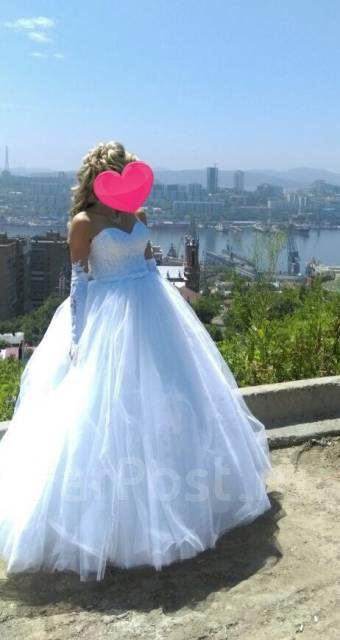 Платья скрывающие живот доставка