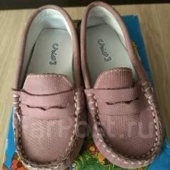 Особенности обуви Tinny (Испания) - Интернет-магазин