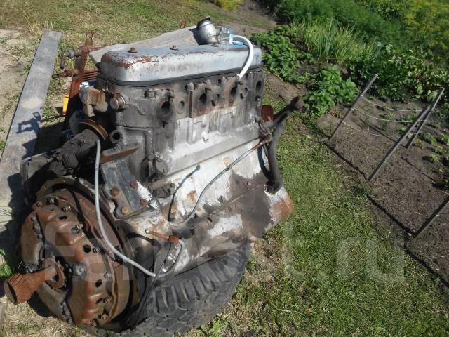 Двигатель.Двигатель КАМАЗ    Двигатель камаз 10, 740