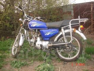 Racer Alpha 50. ��������, ���� ���, � ��������