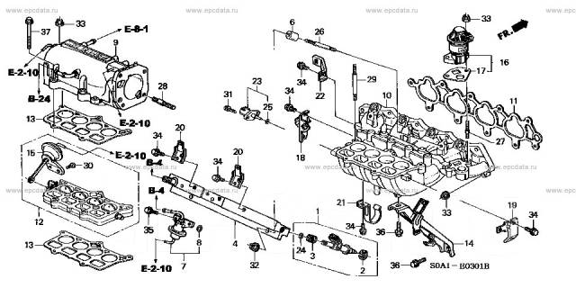 Engine Shuts Off While Driving 2648347 furthermore Pic Transmission Cooler Lines Diagram Chart Jeep Cherokee Forum For 2000 Jeep Grand Cherokee Cooling System Diagram besides Parts Diagram Front Axle Ford Truck Enthusiasts Forums further Heater Hoses Help 3257039 in addition Low Windshield Washer Fluid Warning Light Wont Turn Off 774523. on 2016 honda accord bulletin