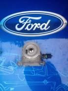 Крепление масляного фильтра. Ford: Mondeo, Galaxy, Fiesta, Maverick, C-MAX, S-MAX, Focus