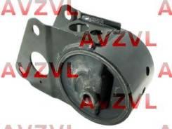 Подушка двигателя (усиленная) TNC 11270-9Y005 AWSNI1078