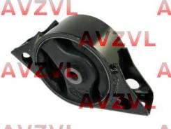 Подушка двигателя TNC 11320-AD001 AWSNI1169