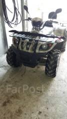 Stels ATV 500GT. ��������, ���� ���, � ��������