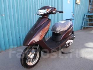 Honda Dio AF68. 49 ���. ��., ��������, ��� ���, ��� �������