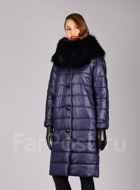 Пальто владивосток