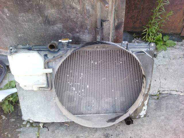 GX110 Двигатель 1GFE