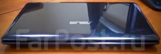 Драйвер web camera asus a52f